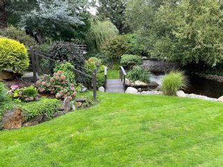 Photo 6: 45370 HAIG Drive in Chilliwack: Sardis West Vedder Rd House for sale (Sardis)  : MLS®# R2611047