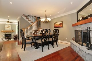 Photo 6: 12366 22nd Ave in South Surrey: Home for sale