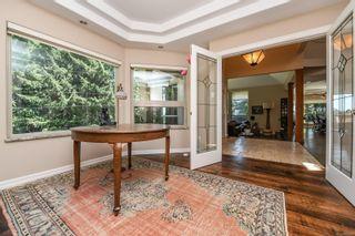Photo 39: 2201 Sea Lion Way in : CV Comox Peninsula House for sale (Comox Valley)  : MLS®# 882274