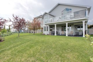 Photo 2: 229 Valley Ridge Green NW in Calgary: Bungalow for sale : MLS®# C3621000
