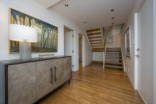 Photo 6: 3642 CAMERON Avenue in Vancouver: Kitsilano House for sale (Vancouver West)  : MLS®# R2550251