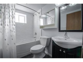 Photo 18: 355 NORSEMAN RD NW in Calgary: North Haven Upper House for sale : MLS®# C4062934