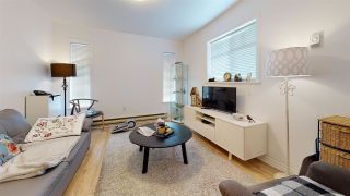 Photo 20: 776 E 15TH Street in North Vancouver: Boulevard House for sale : MLS®# R2592741