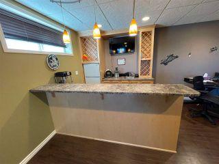 Photo 24: 560 GLENWRIGHT Crescent in Edmonton: Zone 58 House for sale : MLS®# E4243339