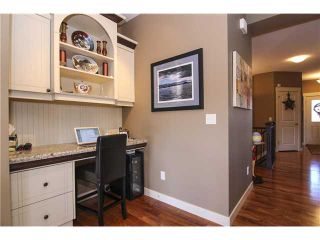 Photo 8: 176 Sienna Passage: Chestermere House for sale : MLS®# C3656284
