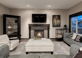 Photo 8: 69 ELGIN MEADOWS Link SE in Calgary: McKenzie Towne Detached for sale : MLS®# A1098607