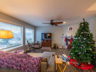 Photo 11: 1226 VISTA HEIGHTS DRIVE: Ashcroft House for sale (South West)  : MLS®# 159700