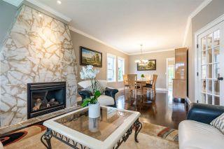 "Photo 14: 2755 BERNADOTTE Street in Abbotsford: Aberdeen House for sale in ""Aberdeen"" : MLS®# R2564062"