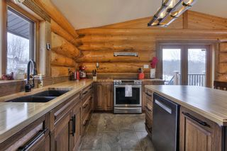 Photo 18: 39 53319 RGE RD 14: Rural Parkland County House for sale : MLS®# E4247646