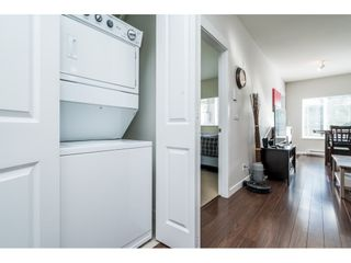 """Photo 22: 119 2943 NELSON Place in Abbotsford: Central Abbotsford Condo for sale in """"Edgebrook"""" : MLS®# R2543514"""