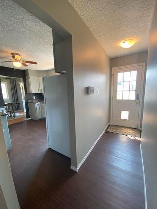 Photo 16: 10535 110 Street: Westlock House for sale : MLS®# E4254368