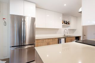 Photo 15: 207 1425 CYPRESS Street in Vancouver: Kitsilano Condo for sale (Vancouver West)  : MLS®# R2538226