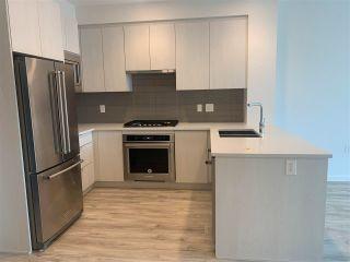 """Photo 30: 411 621 REGAN Avenue in Coquitlam: Coquitlam West Condo for sale in """"Simon 2"""" : MLS®# R2575461"""