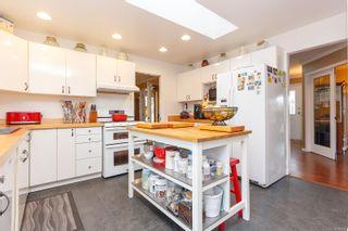 Photo 10: 210 Beech Ave in : Du East Duncan House for sale (Duncan)  : MLS®# 860618