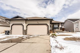 Photo 13: 212 High Ridge Crescent NW: High River Detached for sale : MLS®# A1087772