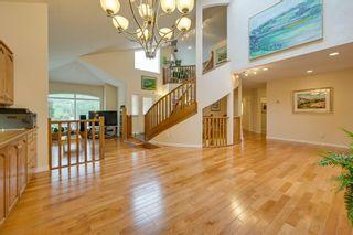 Photo 13: 17428 53 Avenue in Edmonton: Zone 20 House for sale : MLS®# E4248273