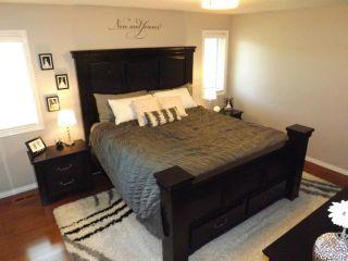 Photo 9: 676 Community Row in WINNIPEG: Charleswood Residential for sale (South Winnipeg)  : MLS®# 1513741