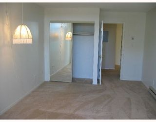 """Photo 17: 1404 6070 MCMURRAY Avenue in Burnaby: Forest Glen BS Condo for sale in """"LA MIRAGE"""" (Burnaby South)  : MLS®# V672393"""