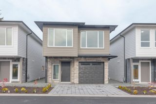 Photo 1: 3208 Marley Crt in : La Walfred House for sale (Langford)  : MLS®# 859619