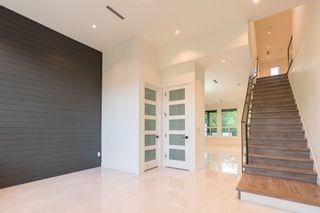 Photo 4: 16612 18B Avenue in Surrey: Pacific Douglas House for sale (South Surrey White Rock)  : MLS®# R2621481