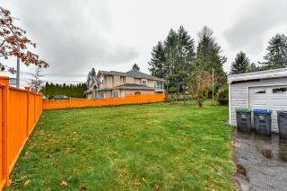 Photo 20: 12390 96 Avenue in Surrey: Cedar Hills House for sale (North Surrey)  : MLS®# R2036172