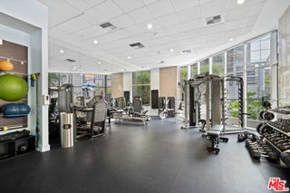 Photo 31: 801 S Grand Avenue Unit 1311 in Los Angeles: Residential for sale (C42 - Downtown L.A.)  : MLS®# 21762892