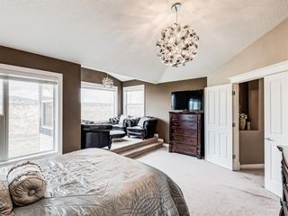 Photo 26: 70 Discovery Ridge Road SW in Calgary: Discovery Ridge Detached for sale : MLS®# A1112667