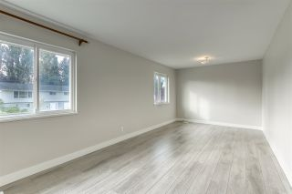 Photo 12: 5465 MAPLE Crescent in Delta: Delta Manor House for sale (Ladner)  : MLS®# R2507063