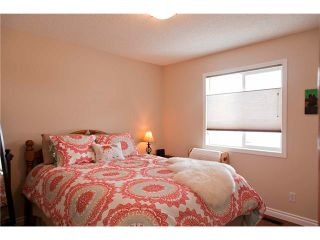 Photo 22: 48 COUGARSTONE Court SW in Calgary: Cougar Ridge House for sale : MLS®# C4045394