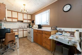 Photo 10: 4 Aberdeen Place in Saskatoon: Kelsey/Woodlawn Residential for sale : MLS®# SK861461