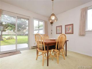 Photo 5: 1145 May St in VICTORIA: Vi Fairfield West House for sale (Victoria)  : MLS®# 719695