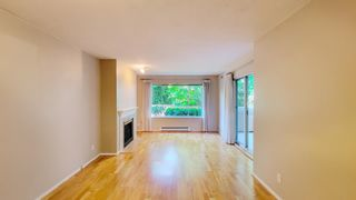 """Photo 9: 211 6820 RUMBLE Street in Burnaby: South Slope Condo for sale in """"GOVERNOR'S WALK"""" (Burnaby South)  : MLS®# R2616761"""