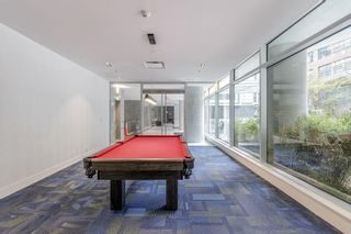 """Photo 28: 1505 1283 HOWE Street in Vancouver: Downtown VW Condo for sale in """"TATE"""" (Vancouver West)  : MLS®# R2625032"""