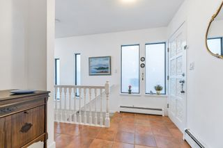 Photo 3: 14732 OXENHAM Avenue: White Rock House for sale (South Surrey White Rock)  : MLS®# R2606203