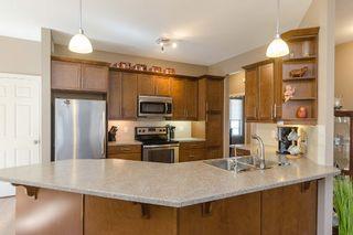 Photo 9: 13 Aspen Villa Drive in Oakbank: Single Family Detached for sale : MLS®# 1509141