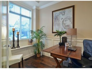 Photo 8: 16366 25TH AV in Surrey: Grandview Surrey House for sale (South Surrey White Rock)  : MLS®# F1425762
