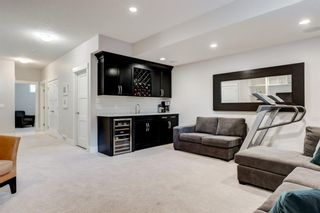 Photo 27: 430 22 Avenue NW in Calgary: Mount Pleasant Semi Detached for sale : MLS®# A1064010