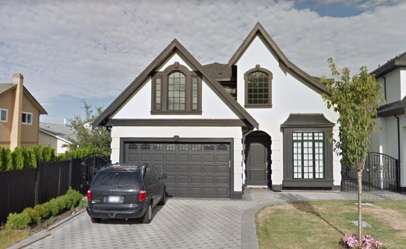 Main Photo: 4434 60B Street in Delta: Holly House for sale (Ladner)  : MLS®# R2489739