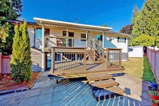 Photo 34: 14920 KEW Drive in Surrey: Bolivar Heights House for sale (North Surrey)  : MLS®# R2603643