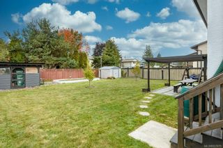 Photo 41: 599 23rd St in : CV Courtenay City House for sale (Comox Valley)  : MLS®# 857975