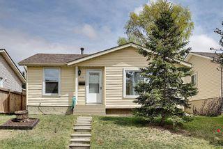 Main Photo: 48 Castlebrook Way NE in Calgary: Castleridge Detached for sale : MLS®# A1150672