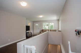 Photo 12: 2218 W Gould Rd in : Na Cedar House for sale (Nanaimo)  : MLS®# 875344