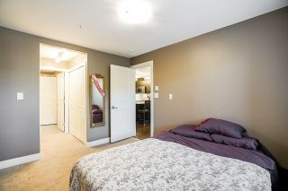 """Photo 20: 203 2268 SHAUGHNESSY Street in Port Coquitlam: Central Pt Coquitlam Condo for sale in """"Uptown Pointe"""" : MLS®# R2514157"""