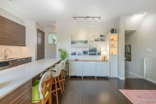 """Photo 9: 37 6965 HASTINGS Street in Burnaby: Sperling-Duthie Townhouse for sale in """"CASSIA"""" (Burnaby North)  : MLS®# R2617080"""