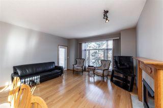 Photo 19: 13 65 Oakmont Drive: St. Albert House Half Duplex for sale : MLS®# E4228559