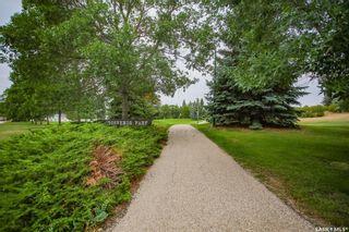 Photo 23: 5 1604 Main Street in Saskatoon: Grosvenor Park Residential for sale : MLS®# SK867276
