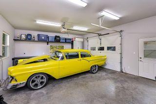 Photo 49: 21 Seagirt Rd in : Sk East Sooke House for sale (Sooke)  : MLS®# 857537