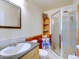 Photo 16: 2249 McIntosh Rd in : ML Shawnigan House for sale (Malahat & Area)  : MLS®# 881595