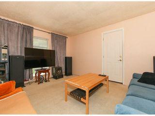 Photo 3: 22760 GILLEY Road in Richmond: Hamilton RI House for sale : MLS®# V1047554
