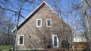 Photo 8: 44 Fairview Road in RM Springfield: Single Family Detached for sale : MLS®# 1206541